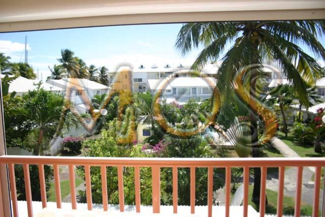 Hotel Marifa Guadeloupe Booking