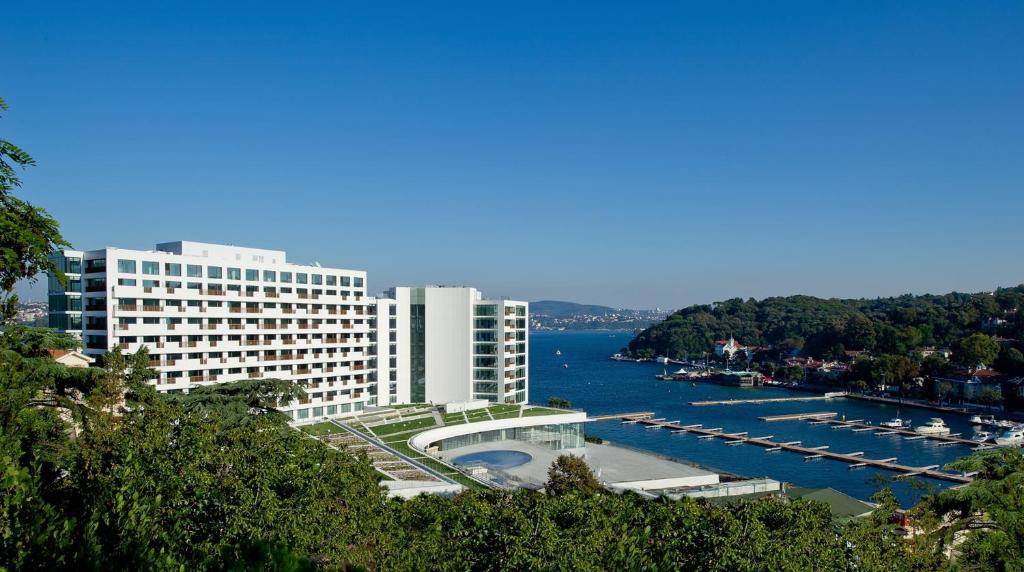 Grand Star Hotel Istanbul