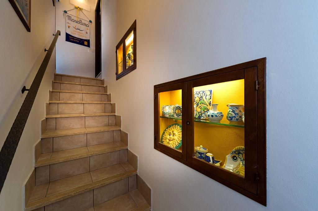 Mareluna Residence - Castellammare del Golfo - Foto 12