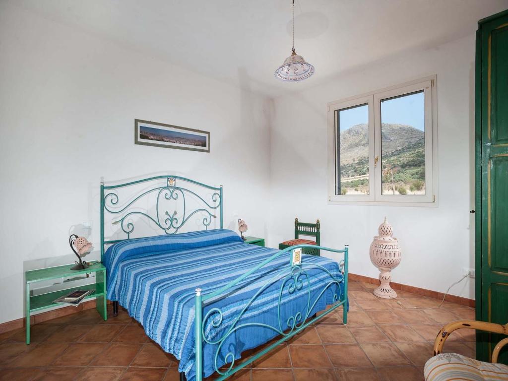 Casa vacanze tramonto sul mare italia favignana for Soggiorno favignana