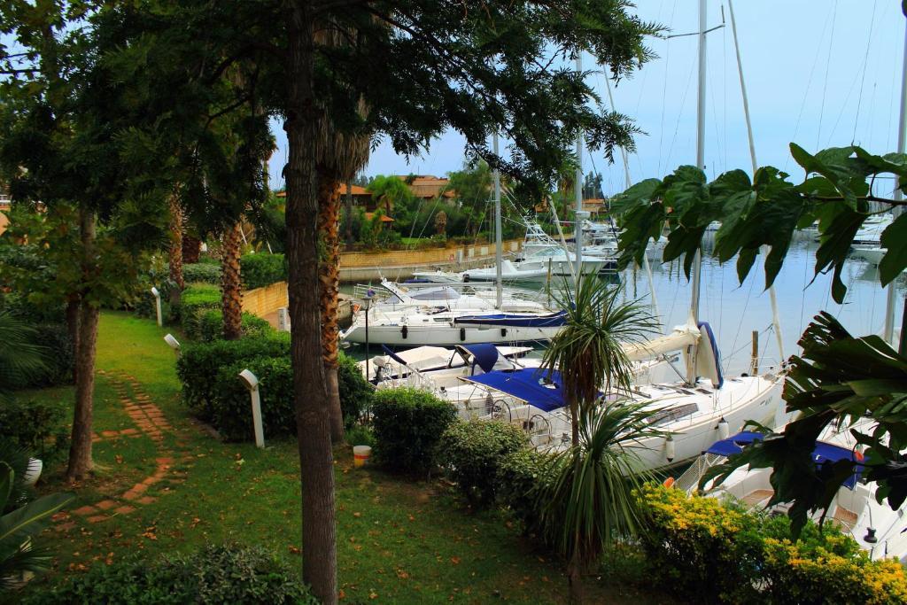 Laguna Azzurra Portorosa - Portorosa - Foto 26