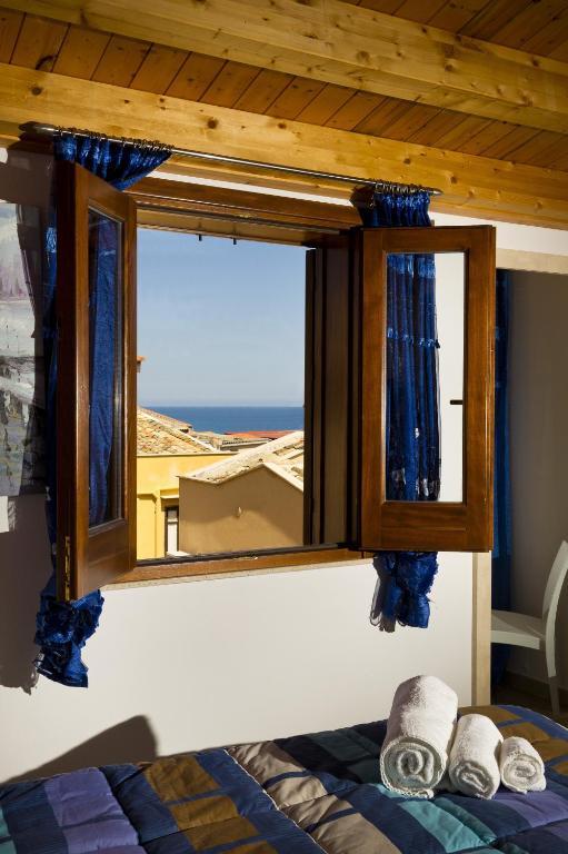 Mareluna Residence - Castellammare del Golfo - Foto 13