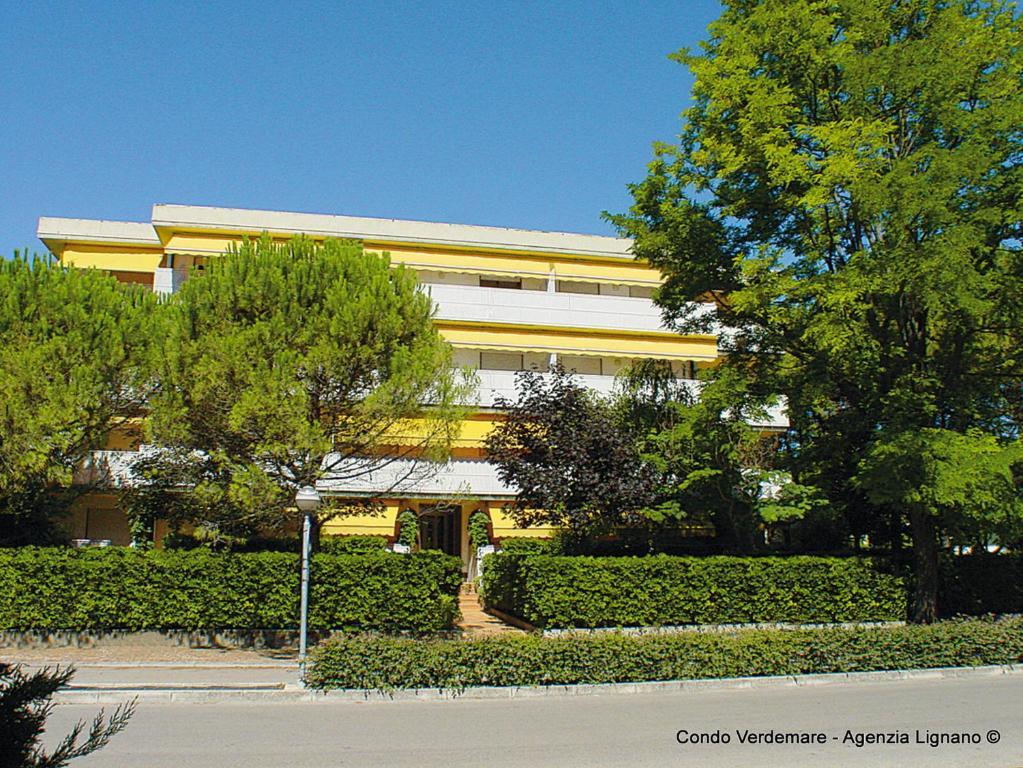 appartamento lignano italia lignano sabbiadoro