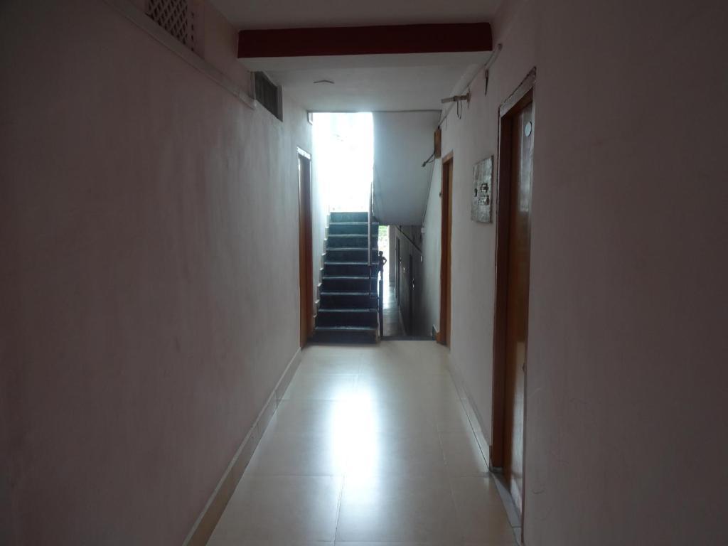 341家住宿  菩提伽耶的酒店 114家住宿  拉胡尔佛旅馆,菩提伽耶(印度