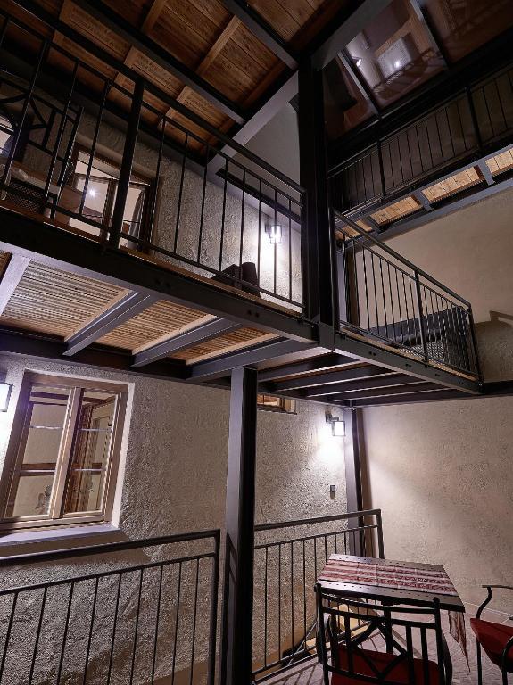 ferienwohnung am hofbrunnen deutschland rothenburg ob der tauber. Black Bedroom Furniture Sets. Home Design Ideas