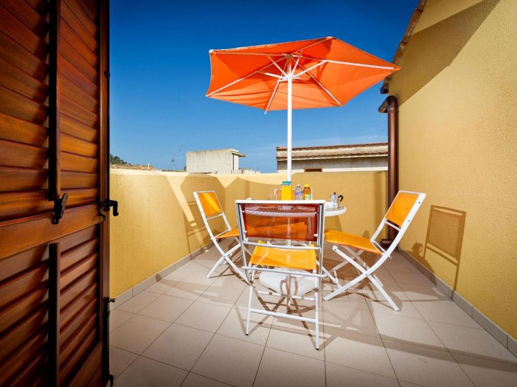 Mareluna Residence - Castellammare del Golfo - Foto 1