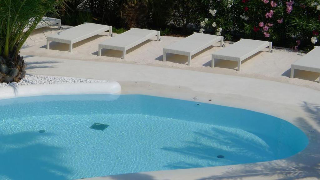 Adriatica immobiliare villaggio dei pellicani italia for Villaggio jesolo