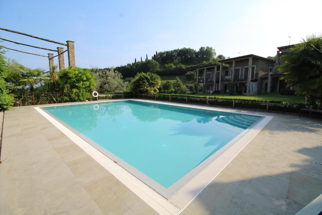 Appartamento residence con piscina - Residence marzamemi con piscina ...