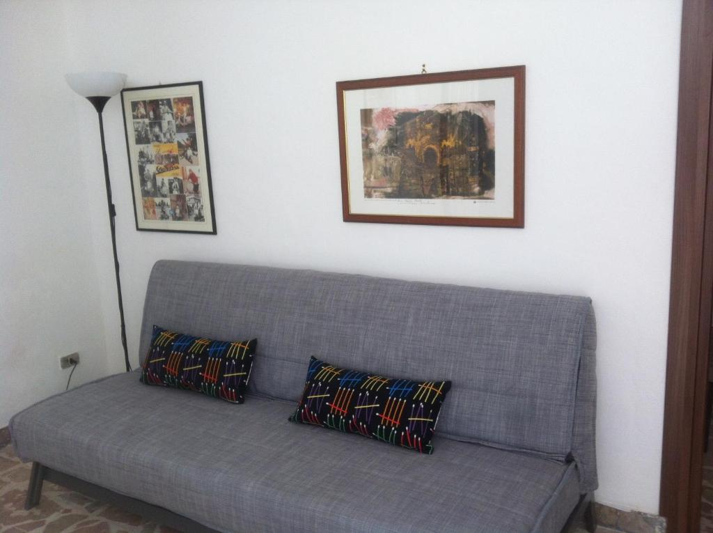 Pezzino Green Home - Agrigento - Foto 8