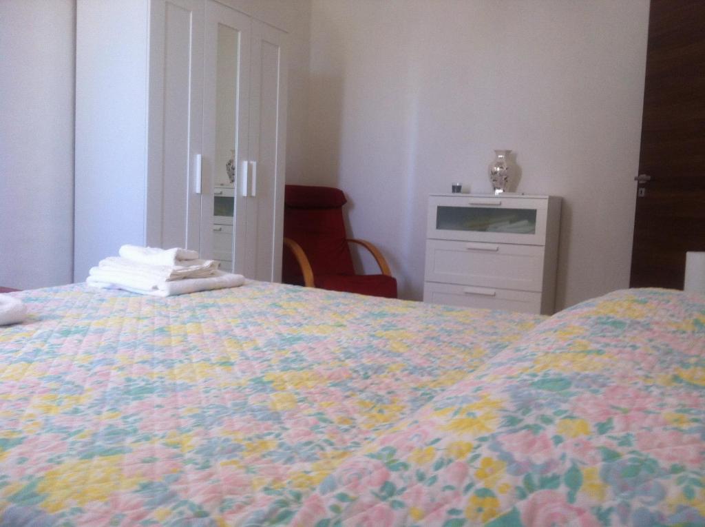 Pezzino Green Home - Agrigento - Foto 13