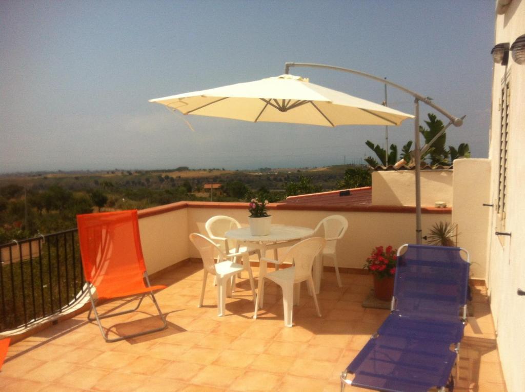 Pezzino Green Home - Agrigento - Foto 5