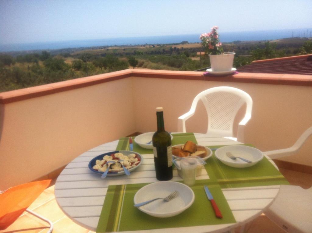 Pezzino Green Home - Agrigento - Foto 4