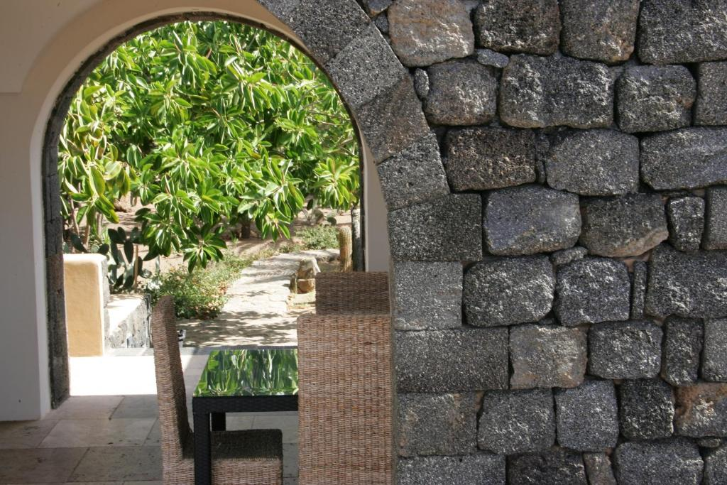 Villa Calypso - Pantelleria - Foto 10