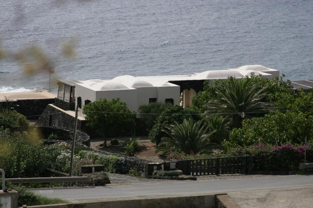 Villa Calypso - Pantelleria - Foto 11