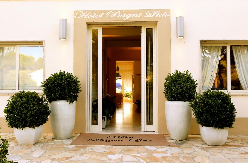 Hotel bagni lido italia vada - Hotel bagni lido vada ...