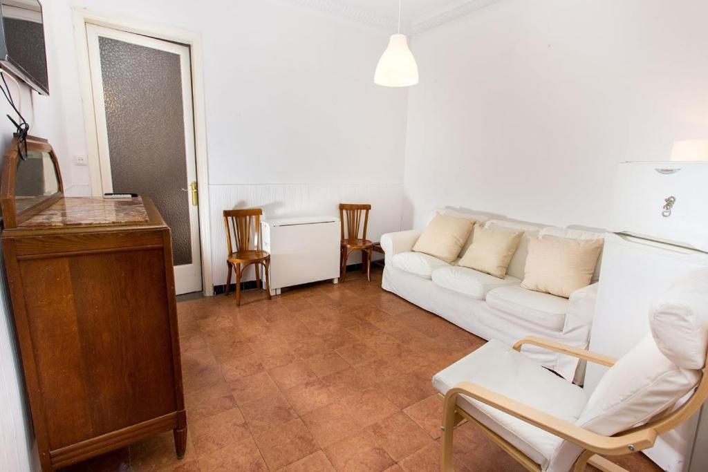 Apartamento en barcelona camp nou - Apartamentos en barcelona booking ...