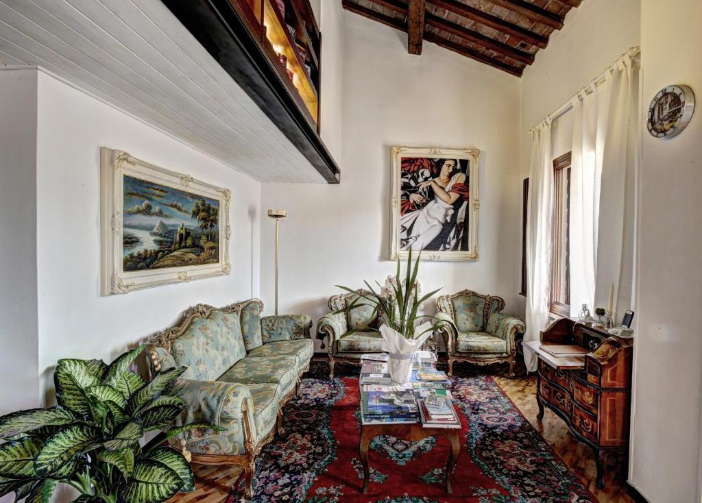 Appartamenti ponte vecchio italia bassano del grappa for Appartamenti arredati affitto bassano del grappa