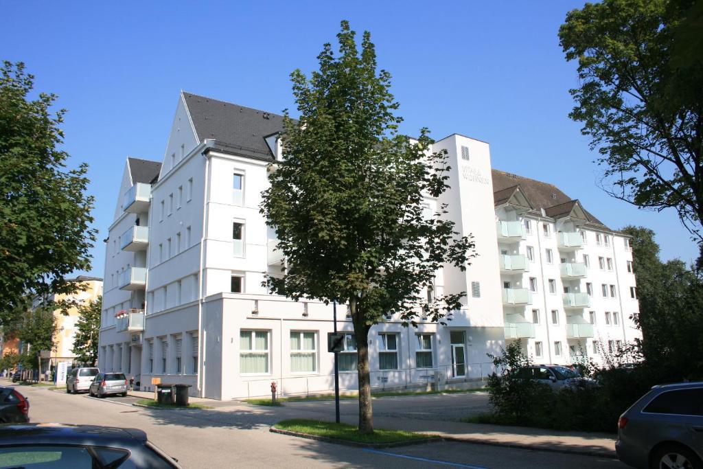Fr 252 Hst 252 Ckshotel Waldbauer 214 Sterreich Bad Schallerbach