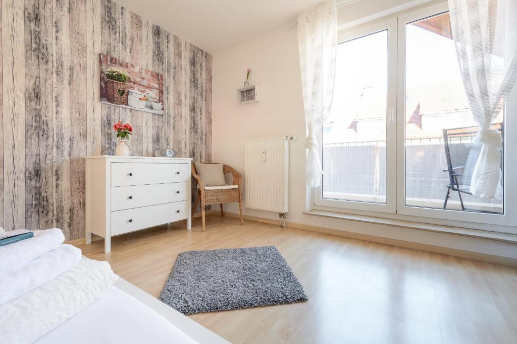 Wohnung In Freiburg Wiehre