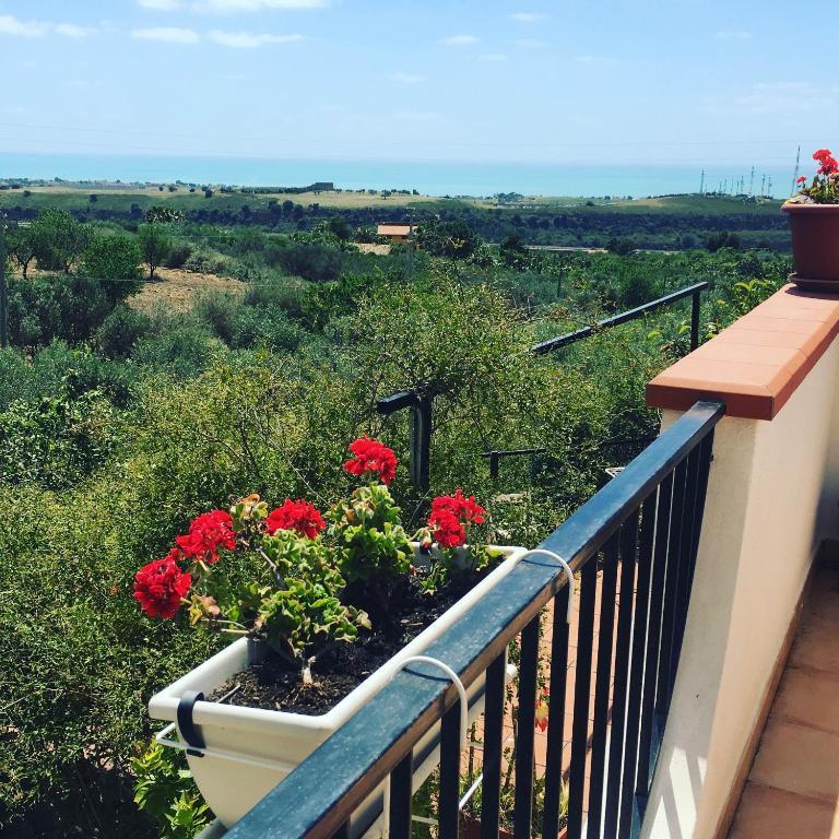 Pezzino Green Home - Agrigento - Foto 6