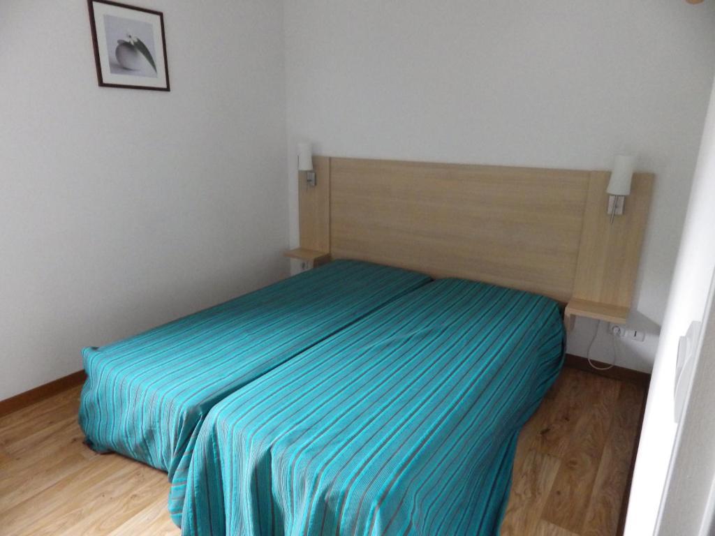 Appartement Ramel Luchon