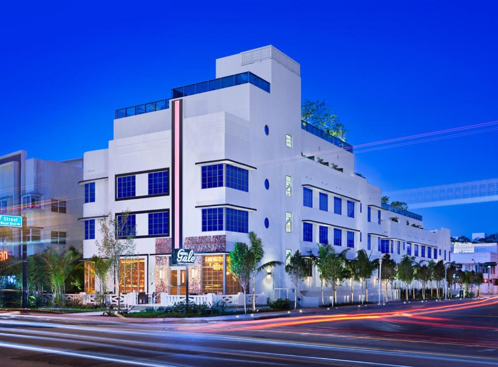 San Juan Hotel Miami Beach Booking