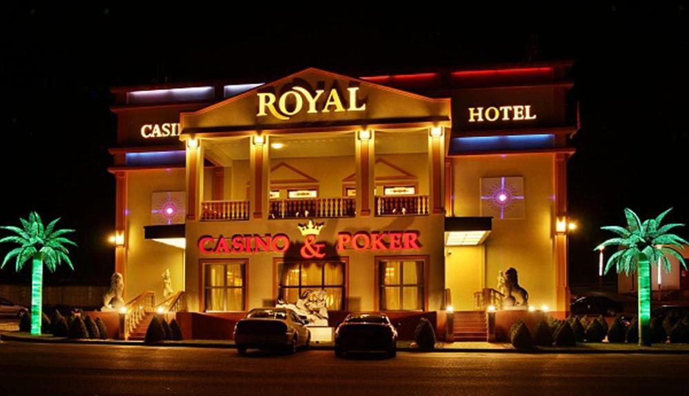casino royal essen