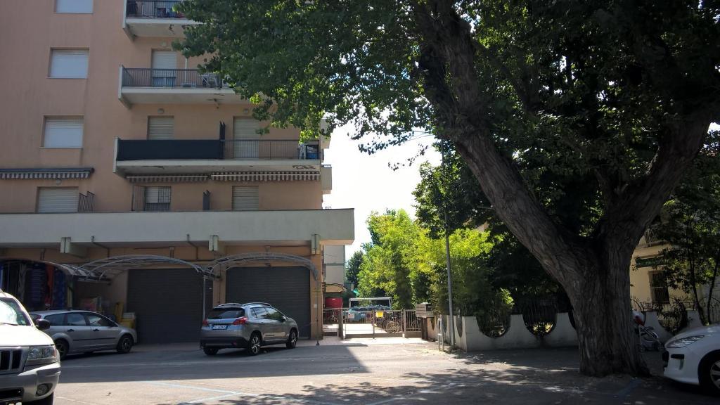 Appartamento san mauro mare italia san mauro a mare - Bagno delio san mauro a mare ...