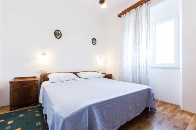 度假屋  公寓 apartment porin,扎达尔(克罗地亚)优惠    2016年6月1