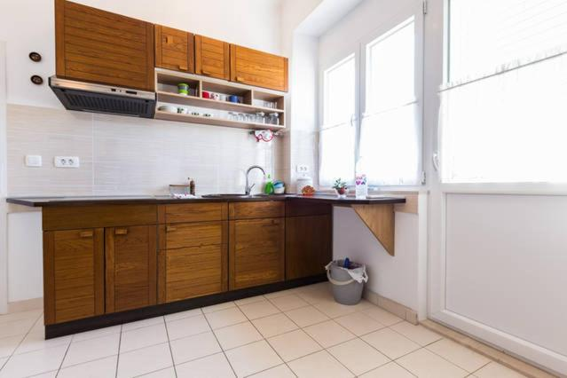 度假屋  公寓 apartment porin,扎达尔(克罗地亚)优惠    2016年6月