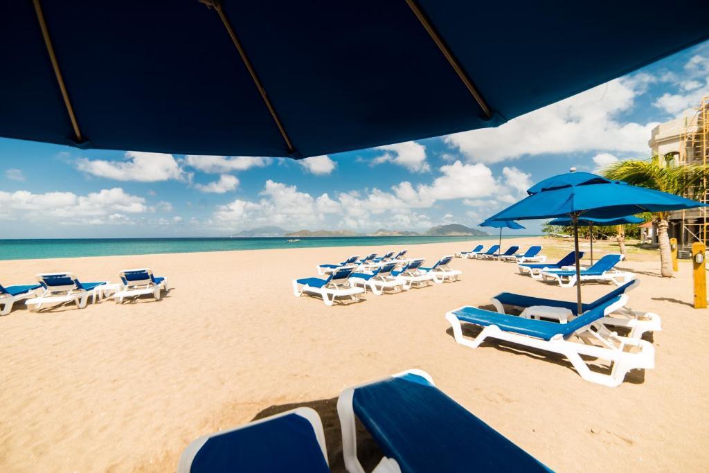 Đầu Tư Bất động sản Mỹ Dự Án Balmoral Tại Florida www.gbico.net 77823281