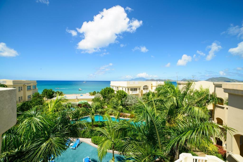 Đầu Tư Bất động sản Mỹ Dự Án Balmoral Tại Florida www.gbico.net 77823451