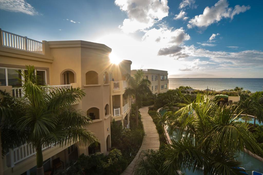 Đầu Tư Bất động sản Mỹ Dự Án Balmoral Tại Florida www.gbico.net 77823673