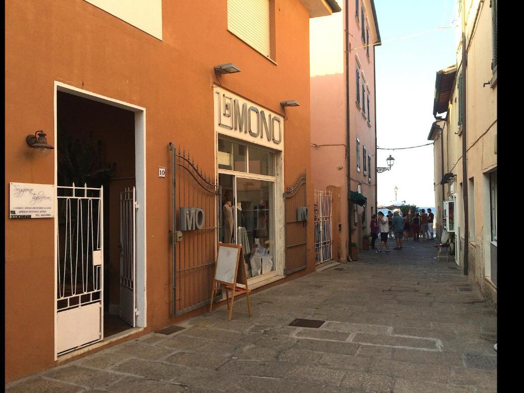 Soggiorno Tagliaferro索格鲁诺泰格利亚费鲁酒店预订_Soggiorno Tagliaferro索格鲁诺泰格利亚费鲁酒店优惠价格_Booking.com缤客