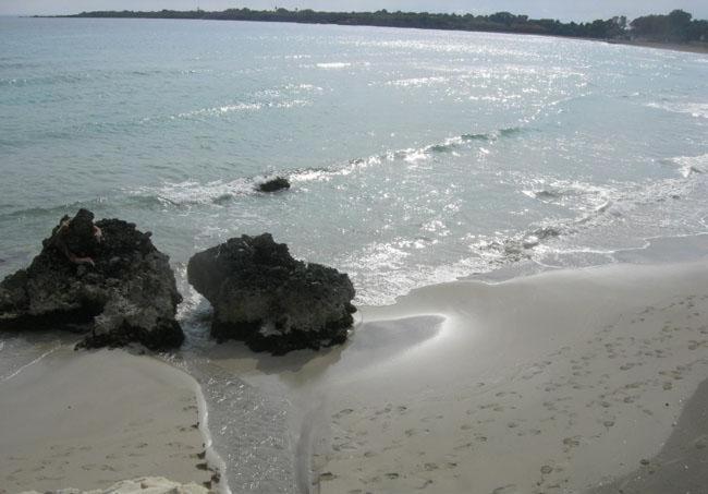 Oasi blu vacanze mare siracusa oasi blu vacanze mare for Siracusa vacanze mare