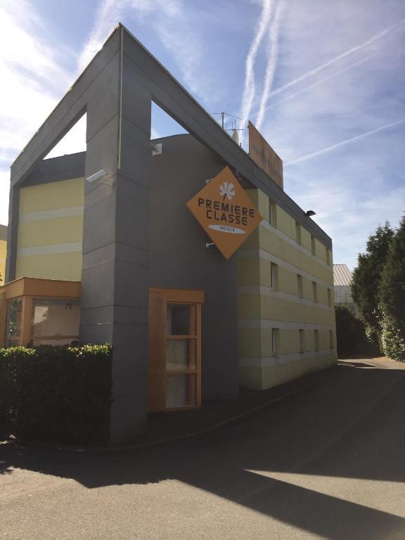 Annonce Sexe & Plan Cul Castres-Gironde (33640)