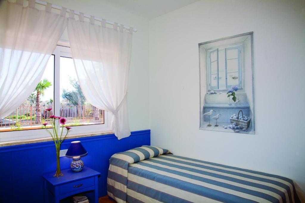 Residence dei Margi - Ganzirri - Foto 5