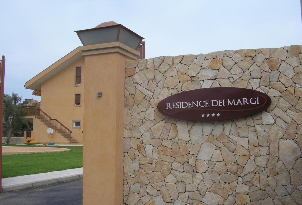 Residence dei Margi - Ganzirri - Foto 27