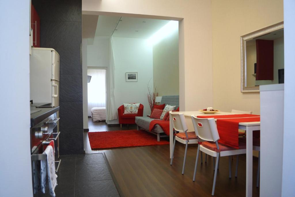 Apartamento centro de lisboa apartamento centro de - Apartamentos en lisboa centro booking ...