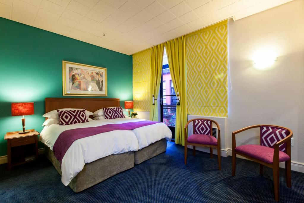.... Cape Town Lodge Hotel 85096871.jpg
