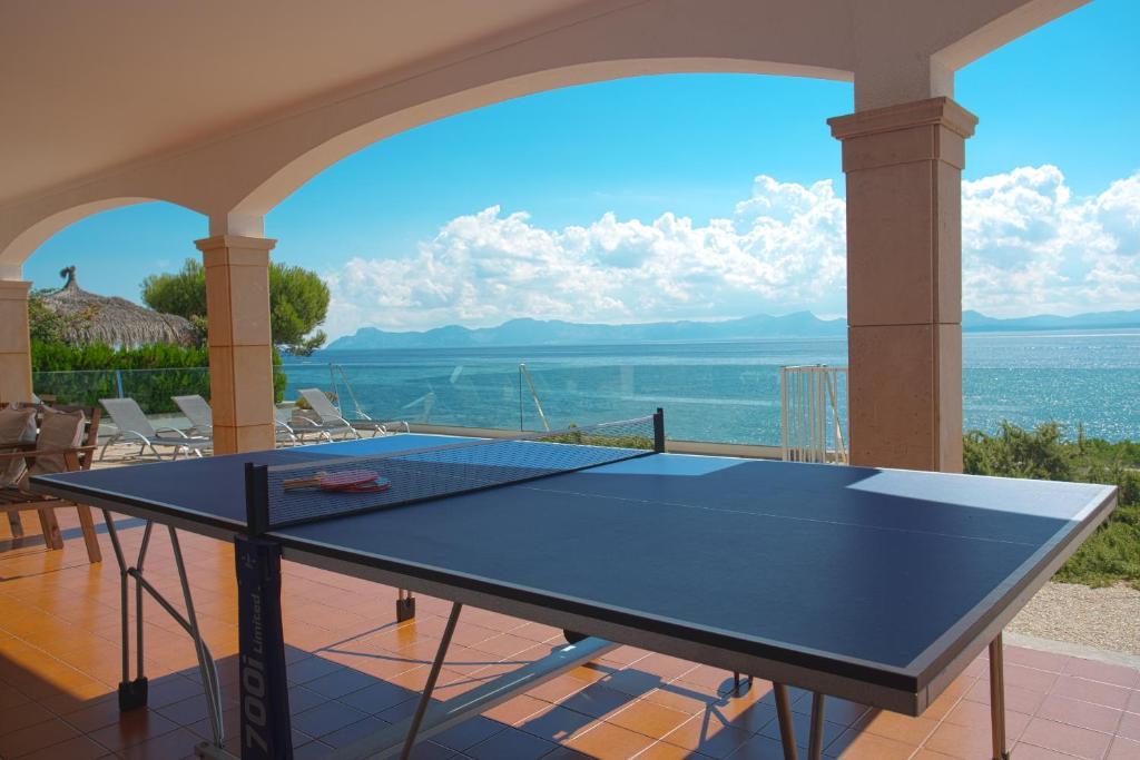 Villa torrens ph c alcudia t y ban nha for 2 torrens terrace