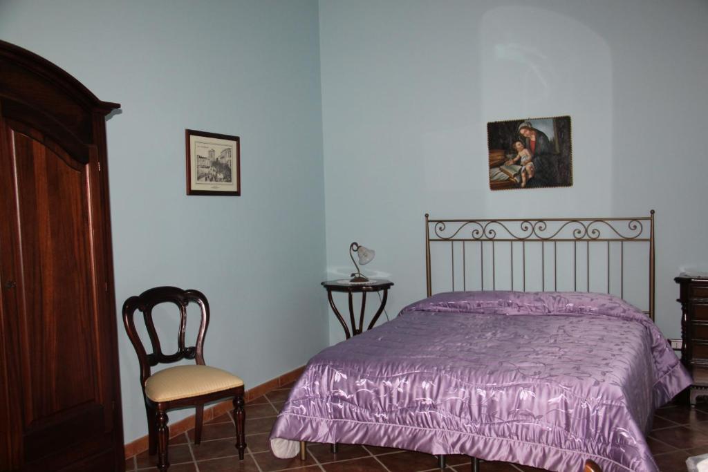 Casale La Zagara - Sciacca - Foto 10