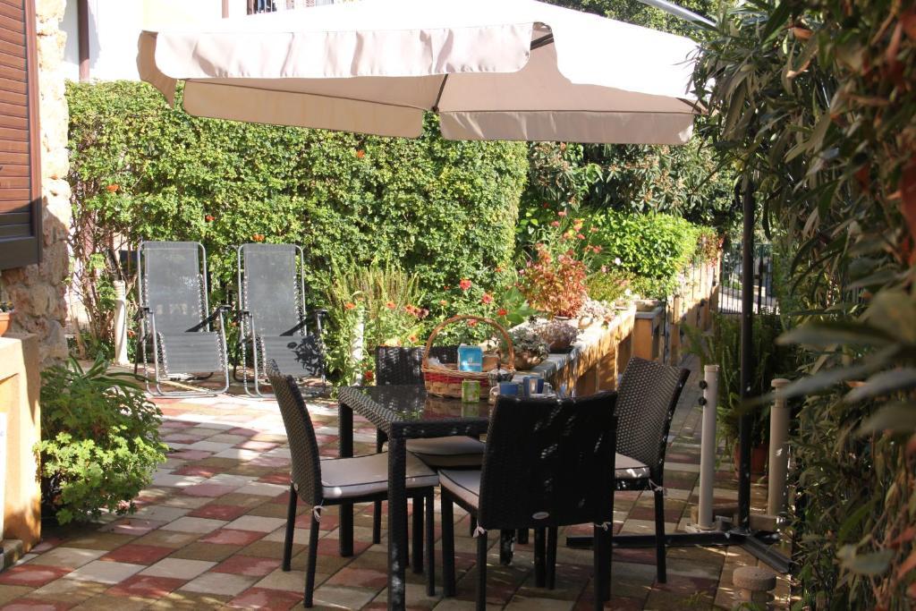 Casale La Zagara - Sciacca - Foto 8