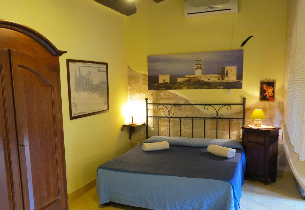 Lisola Residence - Levanzo - Foto 5