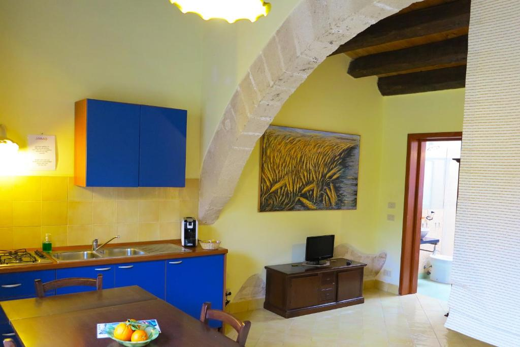 Lisola Residence - Levanzo - Foto 11