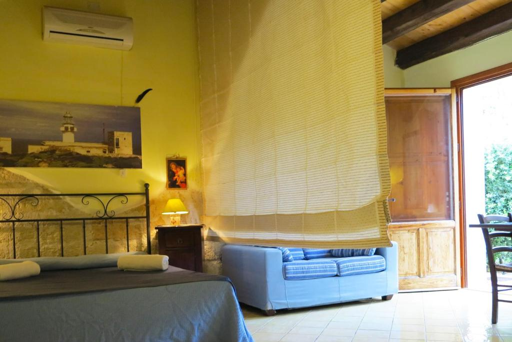Lisola Residence - Levanzo - Foto 12