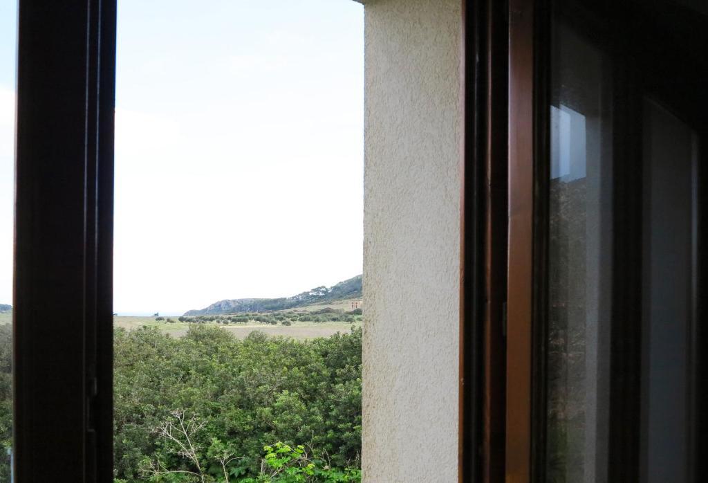 Lisola Residence - Levanzo - Foto 31