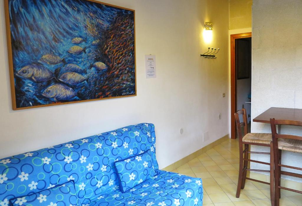 Lisola Residence - Levanzo - Foto 17