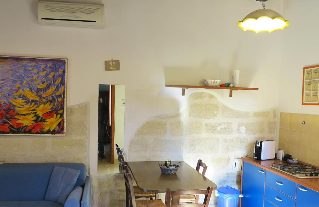 Lisola Residence - Levanzo - Foto 19