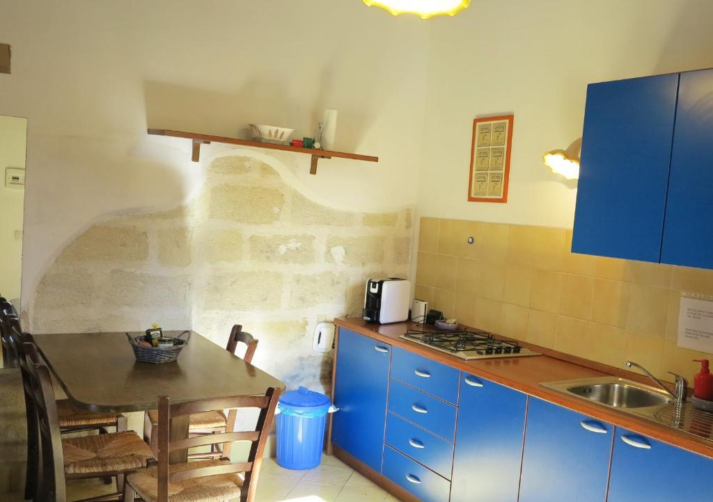 Lisola Residence - Levanzo - Foto 40